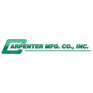 Carpenter MFG